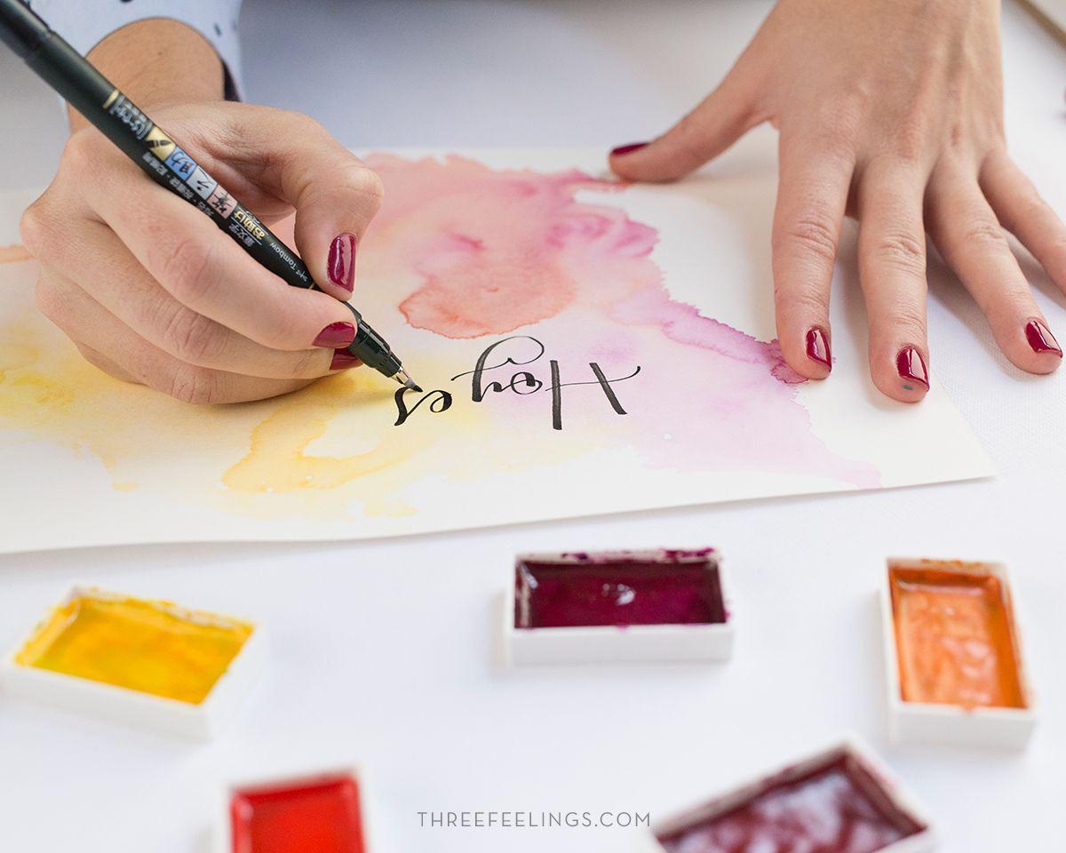 tutorial-crear-manchas-acuarela-tombow-irodori-threefeelings-17