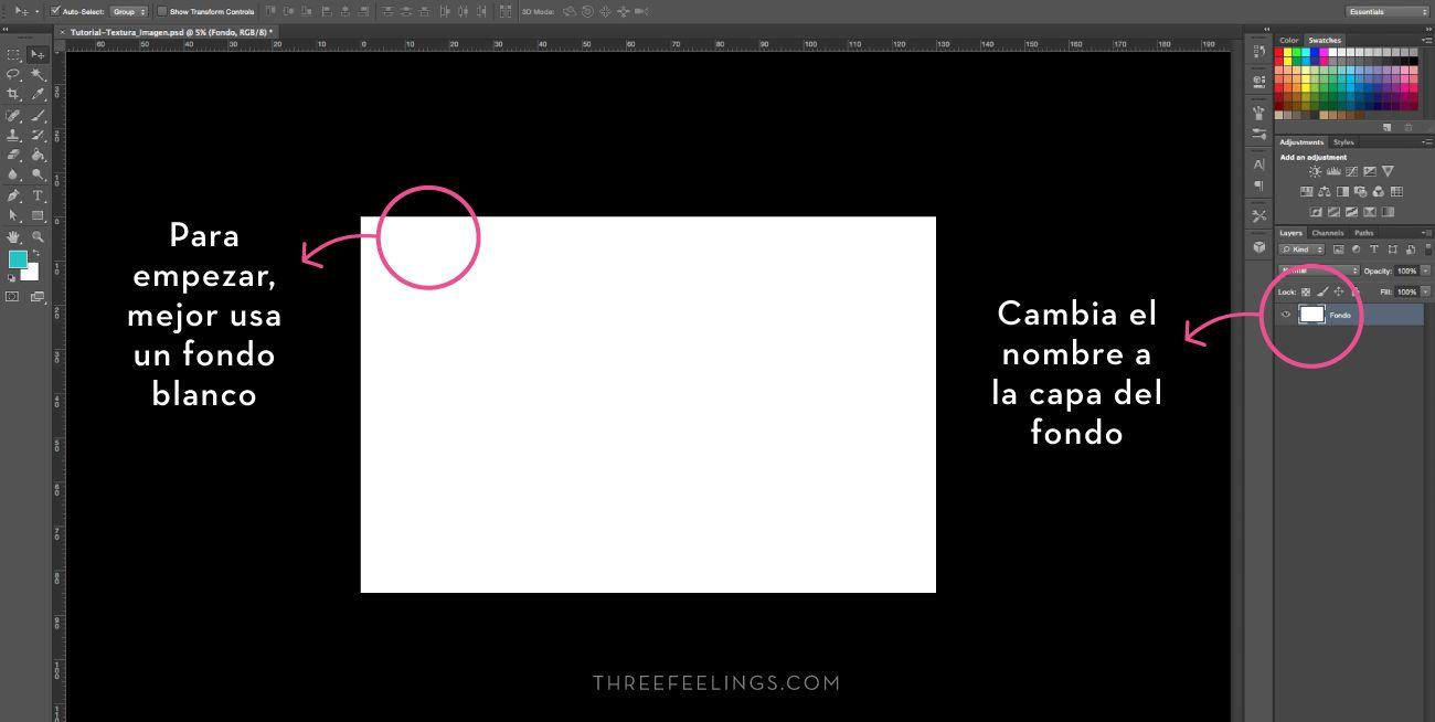 tutorial-facil-crear-textura-textos-threefeelings-01