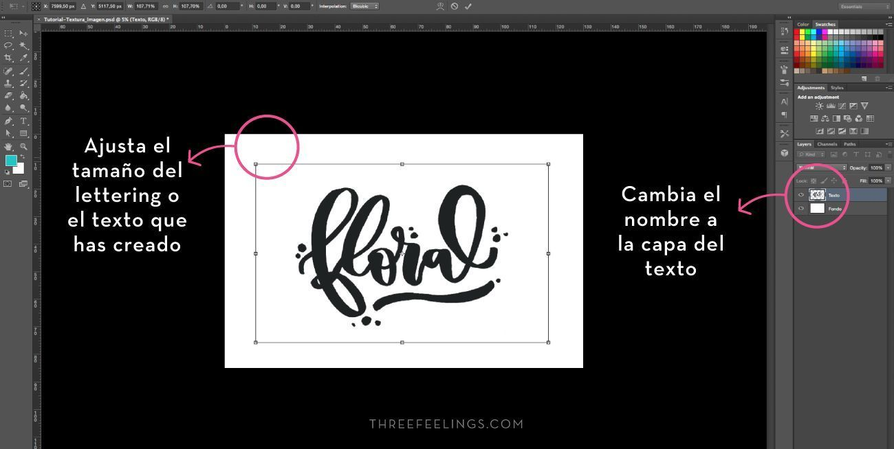 tutorial-facil-crear-textura-textos-threefeelings-02
