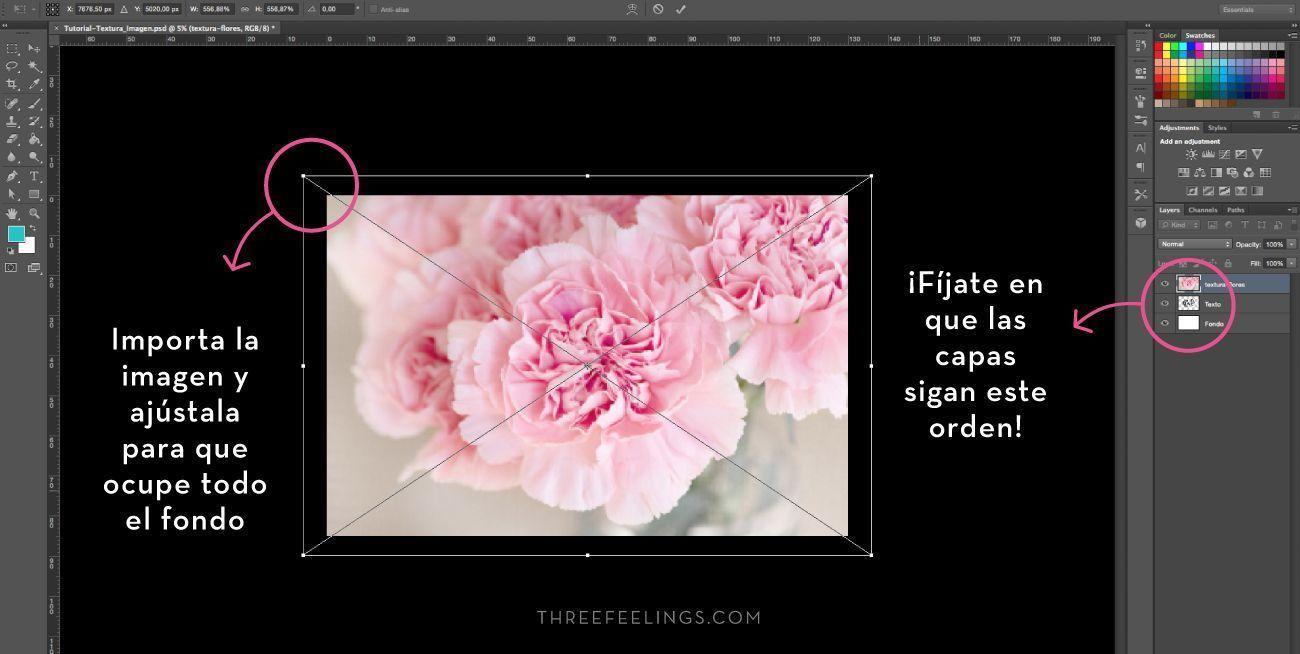 tutorial-facil-crear-textura-textos-threefeelings-03