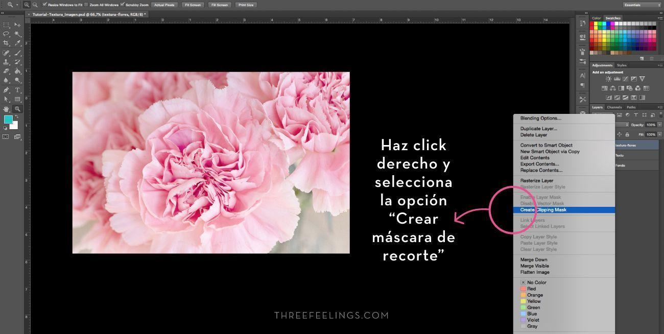 tutorial-facil-crear-textura-textos-threefeelings-04