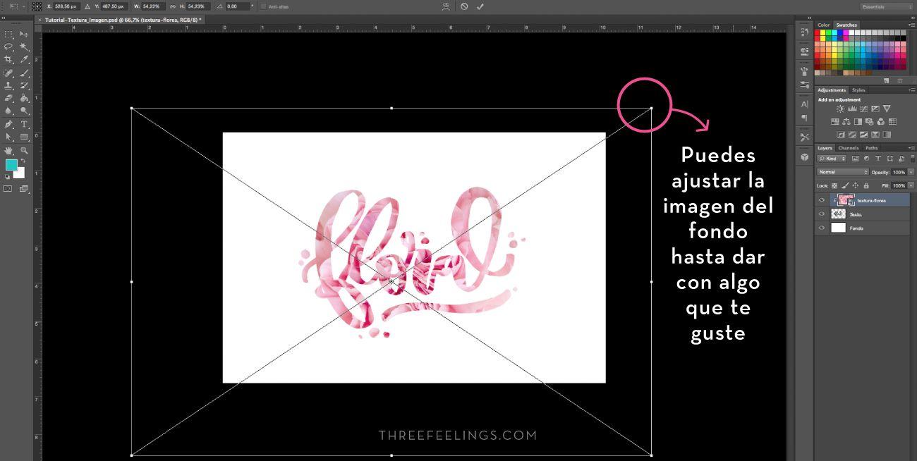 tutorial-facil-crear-textura-textos-threefeelings-05