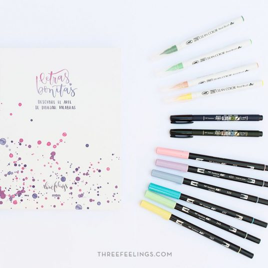 crazycolors-pack1-pincel-real-tombow-pastel-01