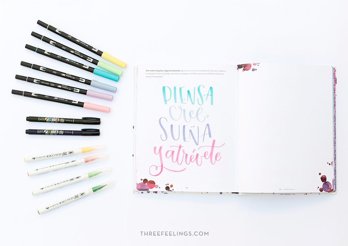 crazycolors-pack1-pincel-real-tombow-pastel-03
