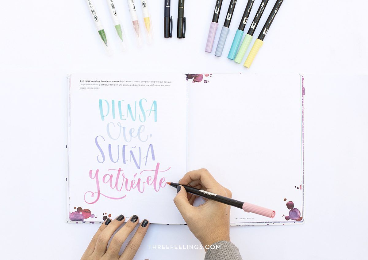 crazycolors-pack1-pincel-real-tombow-pastel-04