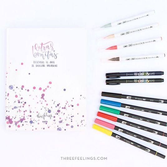 crazycolors-pack4-pincel-real-tombow-primario-01