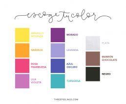cuaderno-rhodia-hojas-puntos-routladores-colores-threefeelings-1