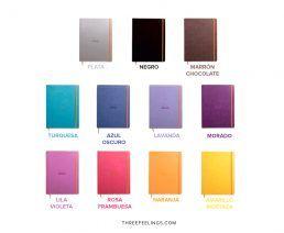cuaderno-rhodia-hojas-puntos-routladores-colores-threefeelings-2