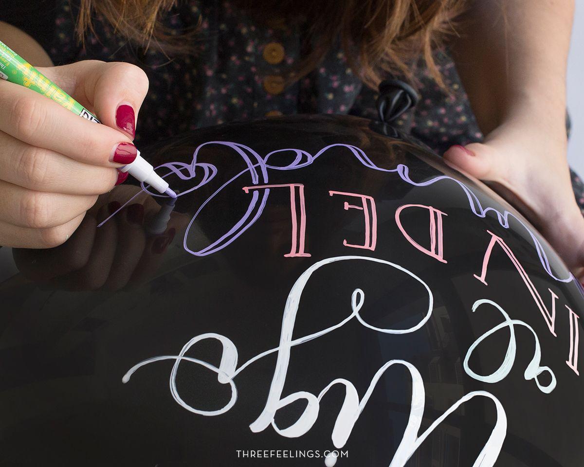 escribe-bonito-globo-rotulador-permanente-threefeelings-05