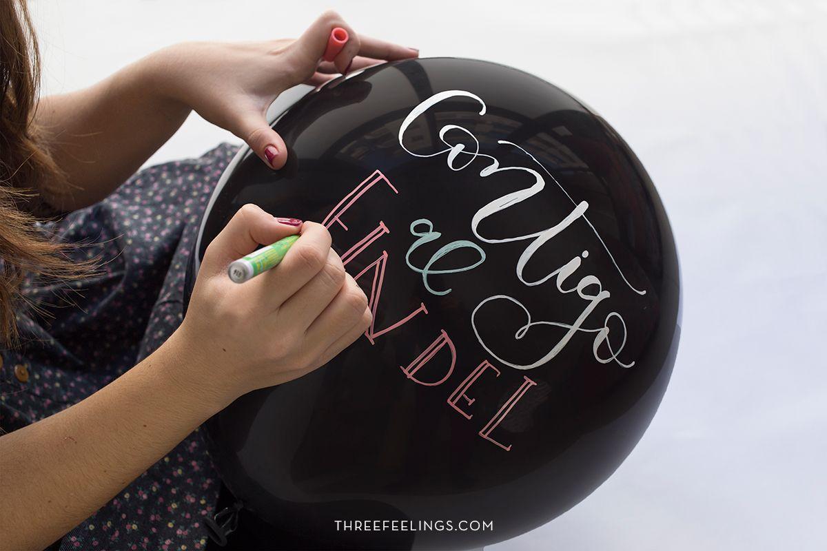 escribe-bonito-globo-rotulador-permanente-threefeelings-06