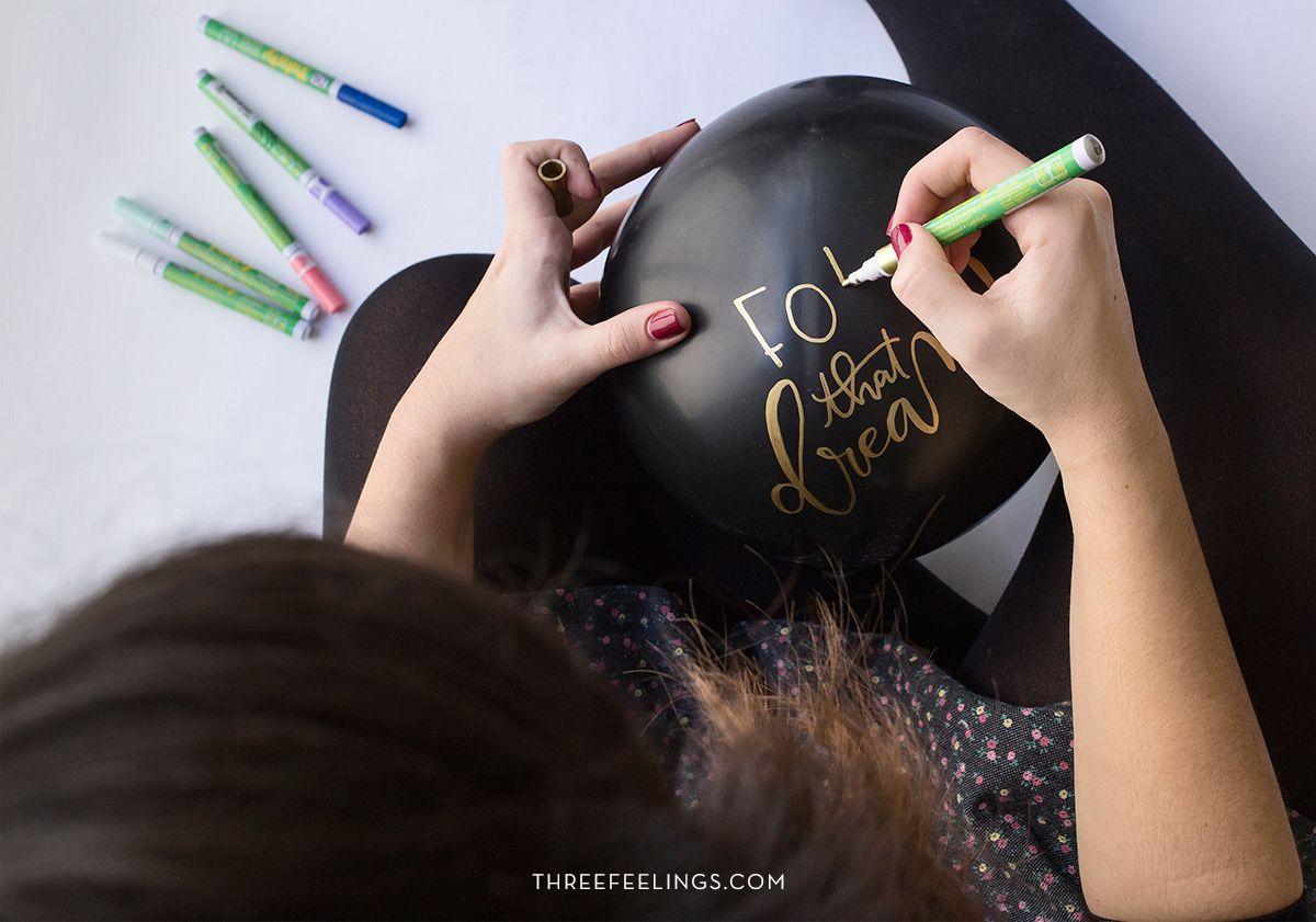 escribe-bonito-globo-rotulador-permanente-threefeelings-09