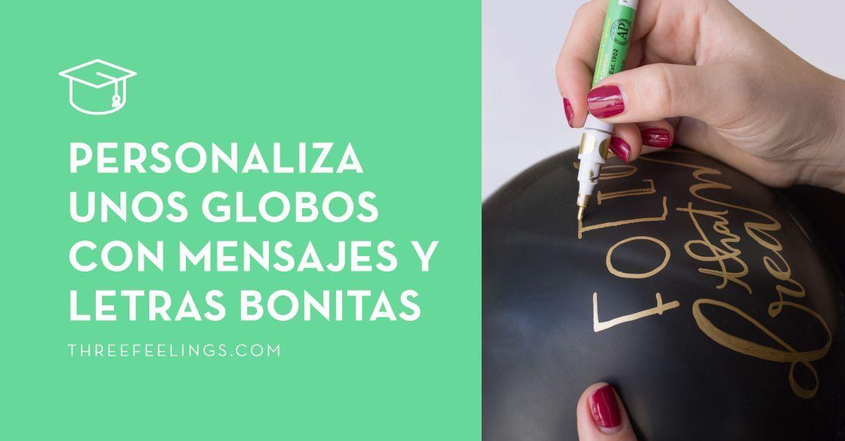 Contemporáneo Los Uñas En Sus Manos Letras Embellecimiento - Ideas ...