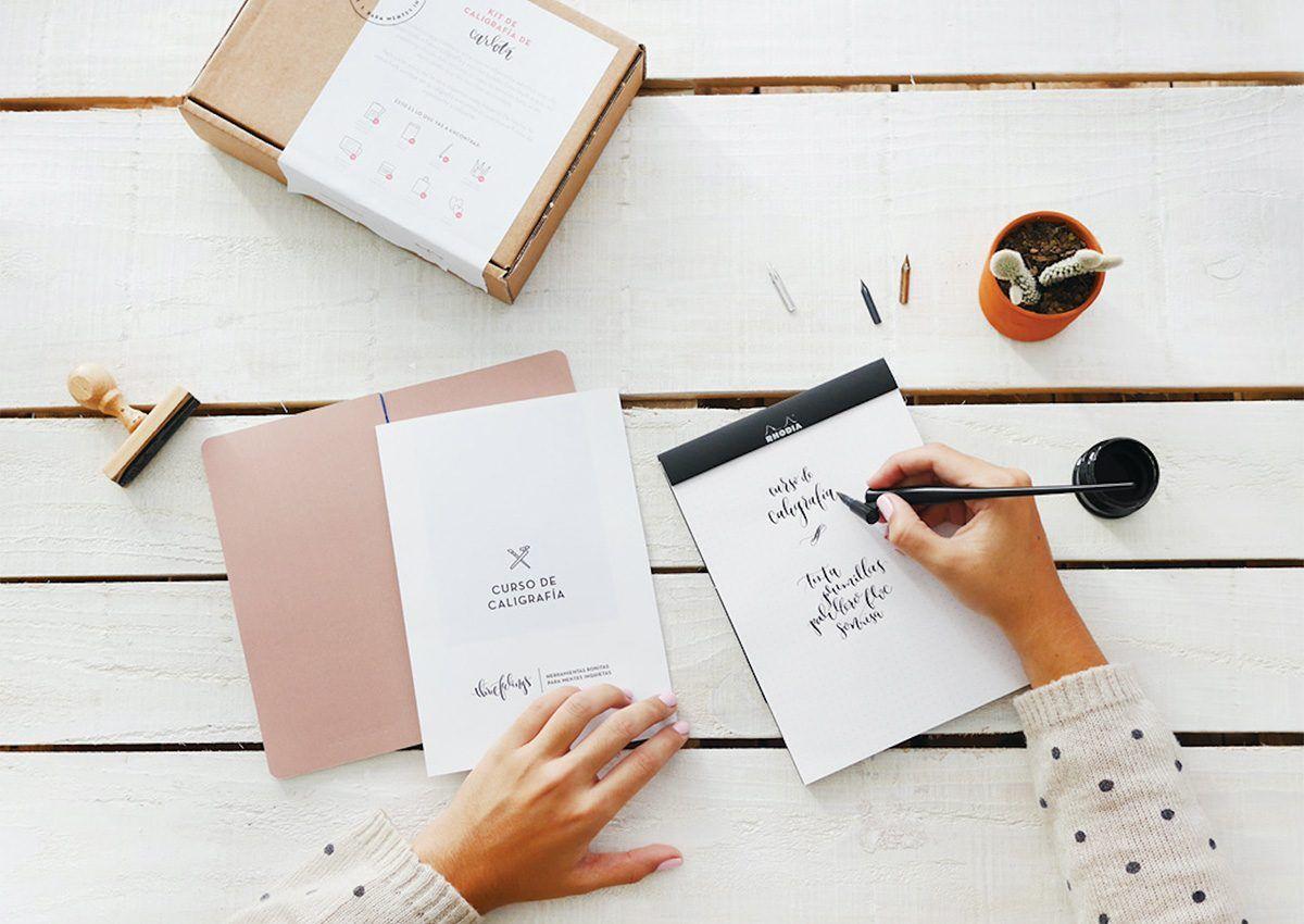 kit-caligrafia-threefeelings