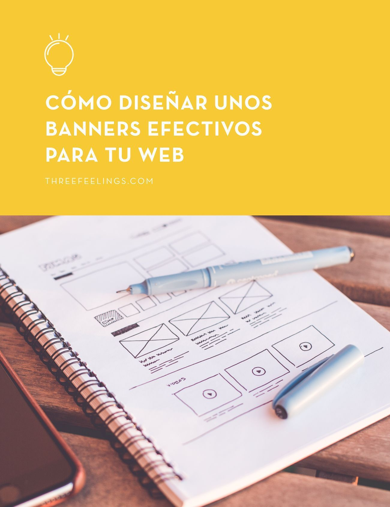 trucos-para-disenar-banners-efectivos-web-threefeelings-00