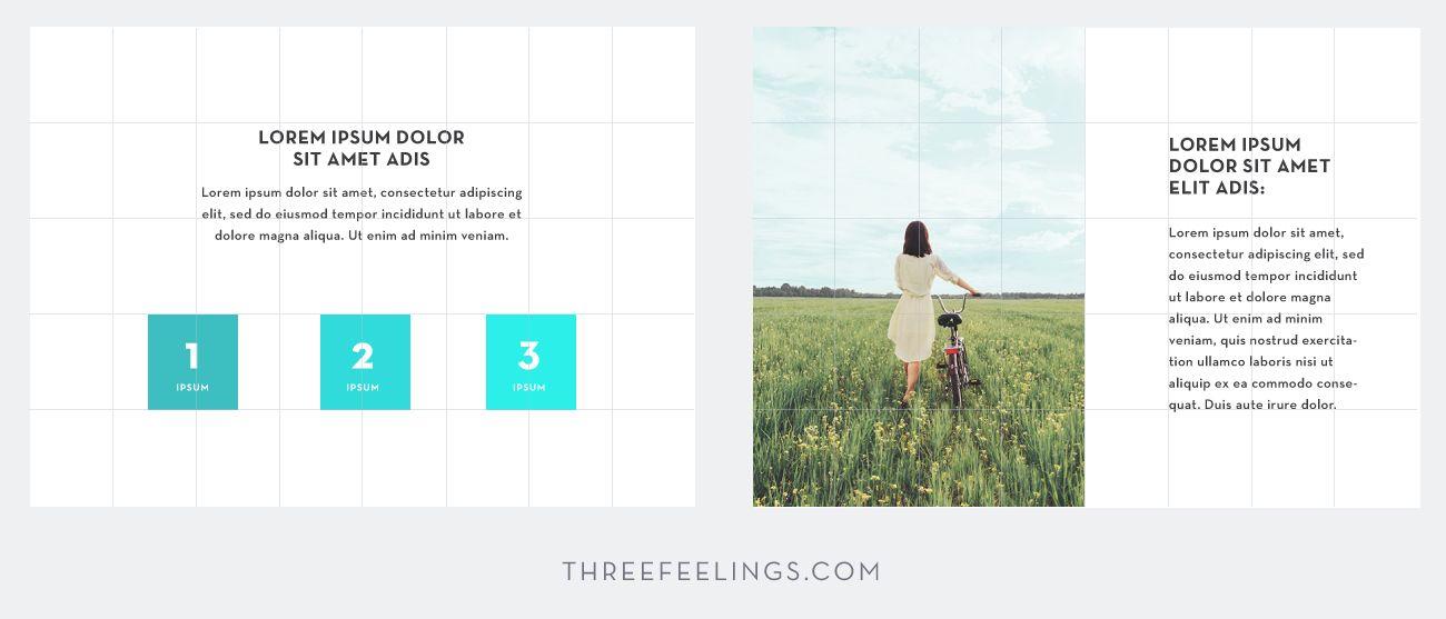 como-disenar-plantillas-powerpoint-diapositivas-trucos-diseno-threefeelings-02