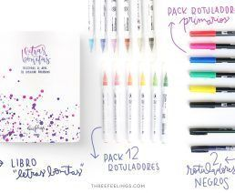 Pack4-Img2