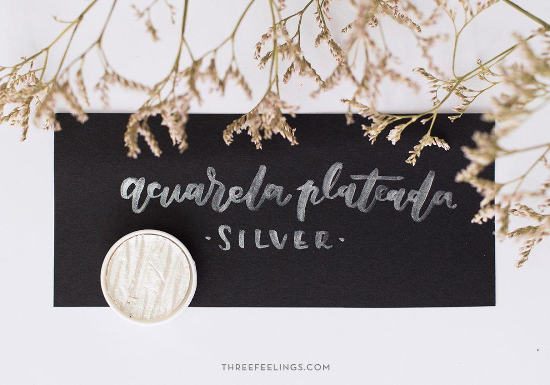 acuarela-plata-1