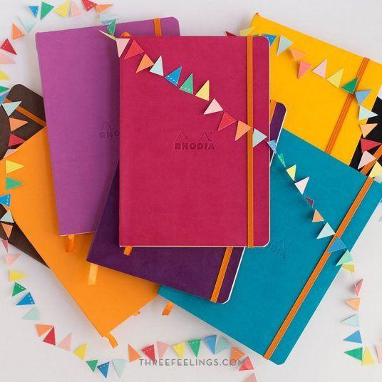bloc-rhodia-colores-punteado-caligrafia-lettering-threefeelings-11