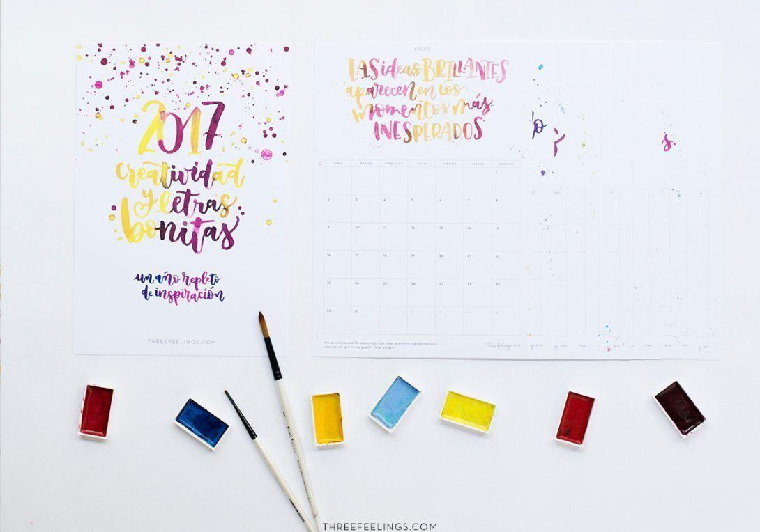 calendario-creatividad-letras-bonitas-2017-three-feelings-04