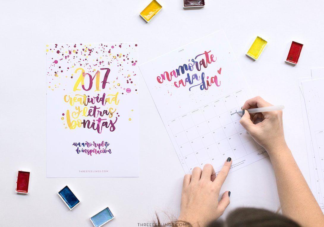 calendario-creatividad-letras-bonitas-2017-three-feelings-07