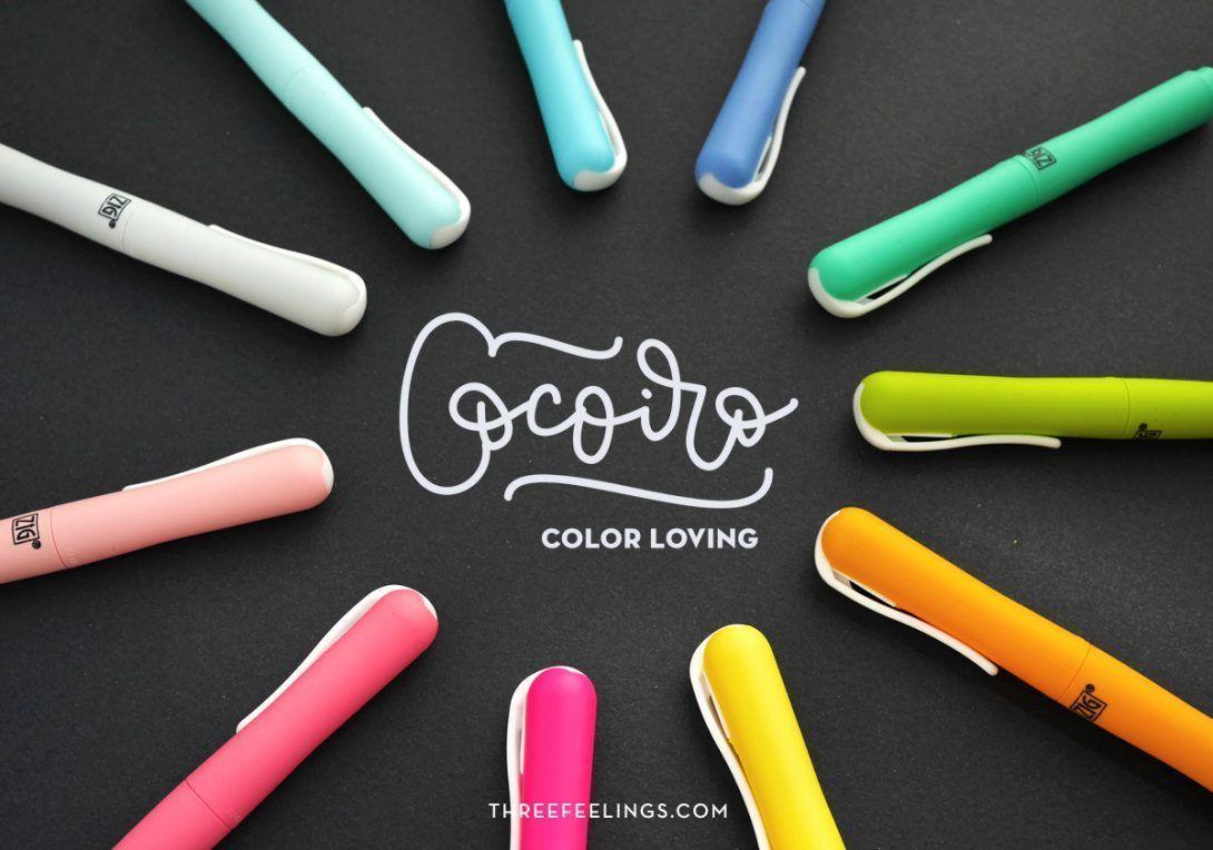 carcasa-colores-cocoiro-01