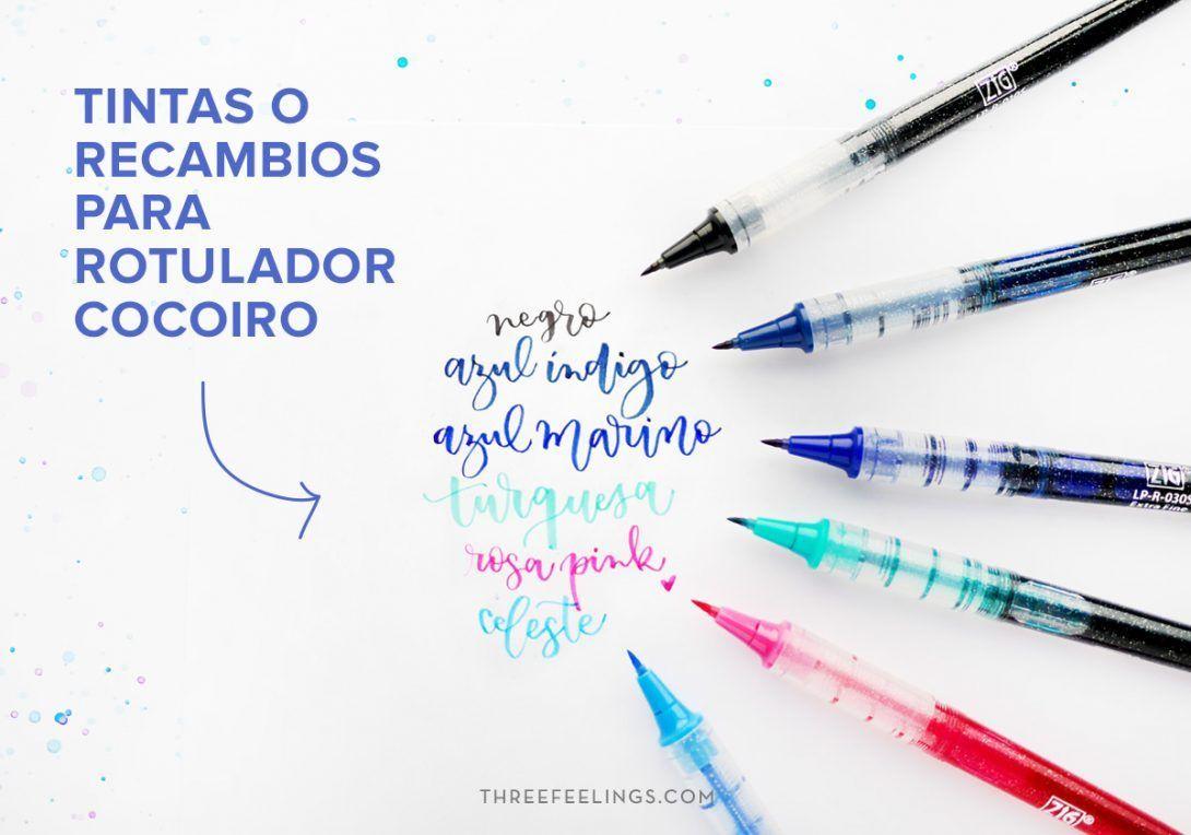 cocoiro_tinta-threefeelings-recambio-02
