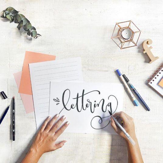 cursos-lettering.jpg
