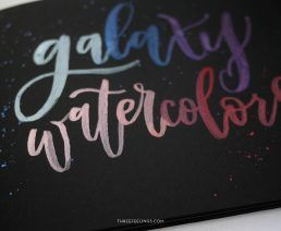 galaxy-acuarelas-watercolor-finetec-three-feelings-05