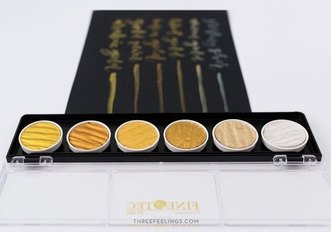 gold-metalizadas-3