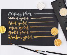 gold-metalizadas-4