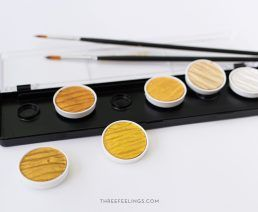gold-metalizadas-6