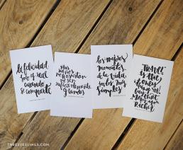 kit-postales-blancoynegro-threefeelings