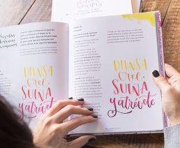 libro-letras-bonitas-three-feelings-06