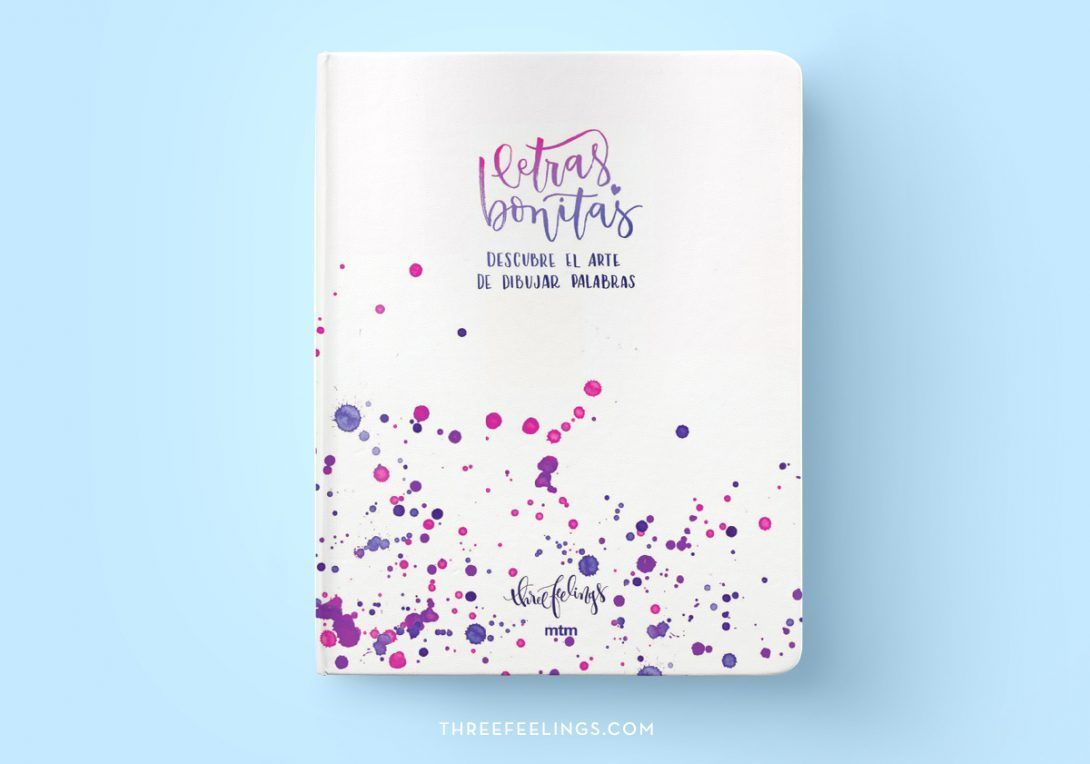 libro-letras-bonitas-three-feelings-5