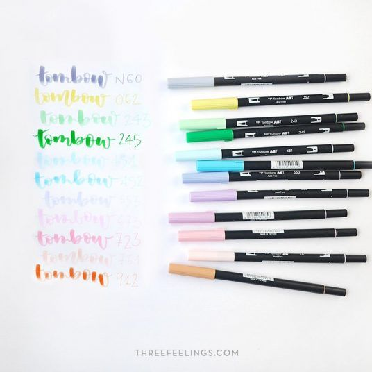pack-12-rotuladores-tombow-tonos-pastel-lettering-threefeelings-02