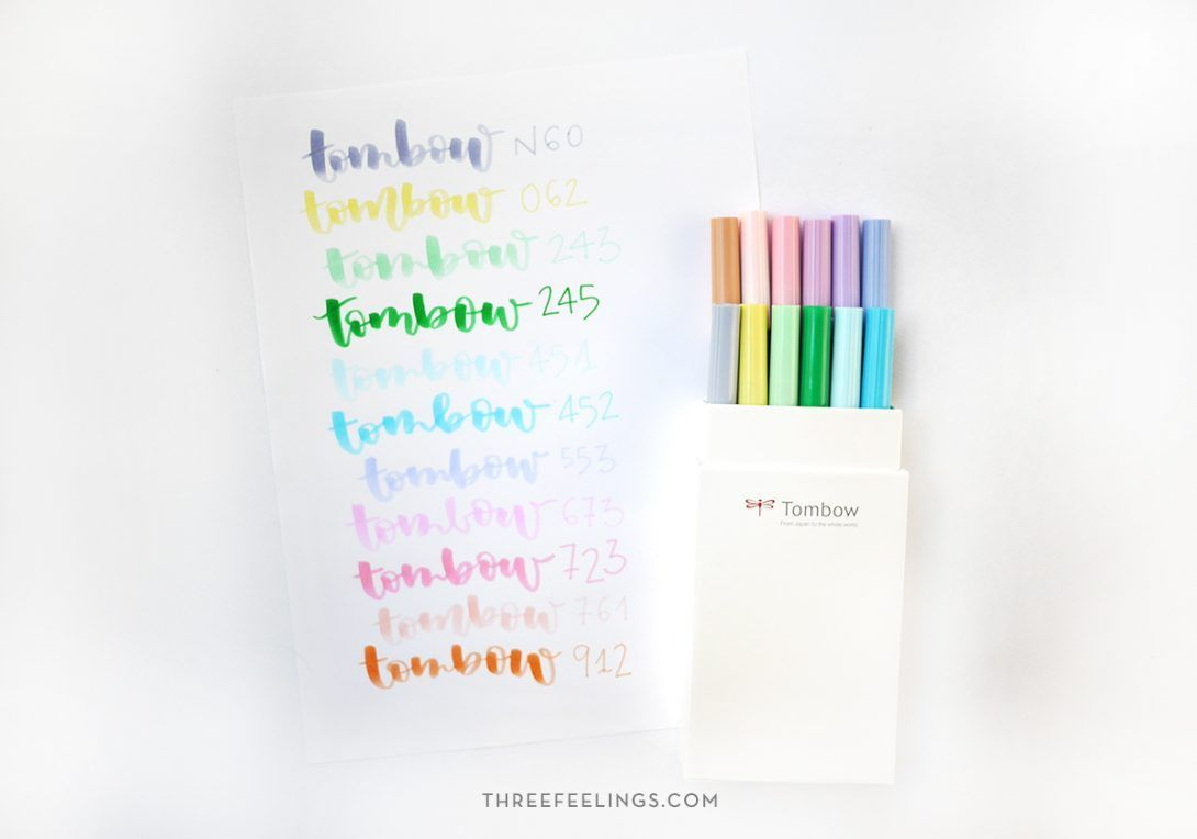 pack-12-rotuladores-tombow-tonos-pastel-lettering-threefeelings-03