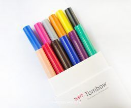 pack-12-rotuladores-tombow-tonos-primarios-lettering-threefeelings-01