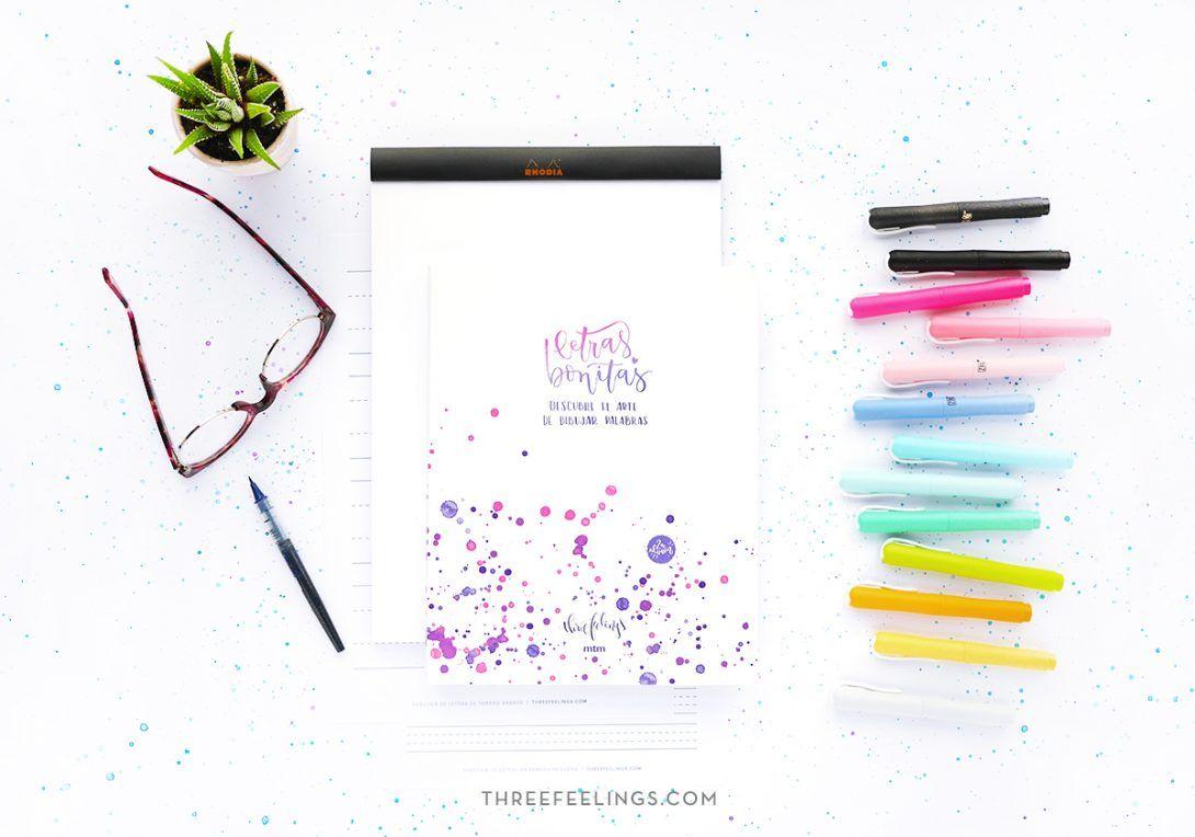 pack-colorholic-libro-letras-bonitas-lettering-threefeelings-01