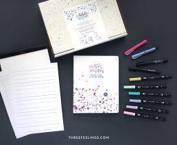 pack-colorholic-libro-letras-bonitas-lettering-threefeelings-02