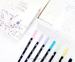 pack-colorholic-libro-letras-bonitas-lettering-threefeelings-04