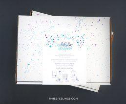 pack-colorholic-libro-letras-bonitas-lettering-threefeelings-05