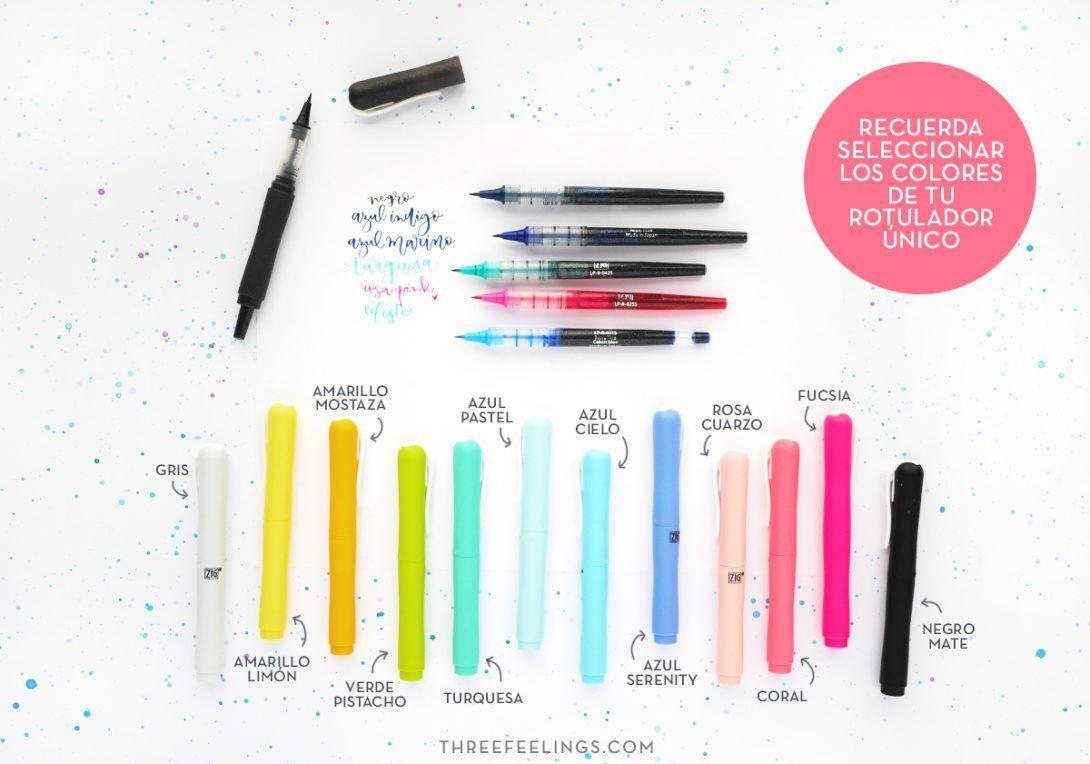 pack-colorholic-libro-letras-bonitas-lettering-threefeelings-08