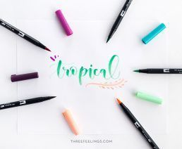 pack-rotuladores-tombow-abt-doble-punta-fina-pincel-colores-tropical-threefeelings-01