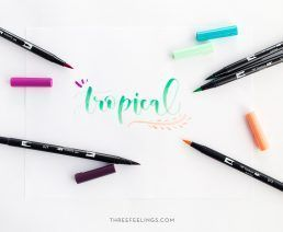 pack-rotuladores-tombow-abt-doble-punta-fina-pincel-colores-tropical-threefeelings-02