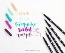 pack-rotuladores-tombow-abt-doble-punta-fina-pincel-colores-tropical-threefeelings-03