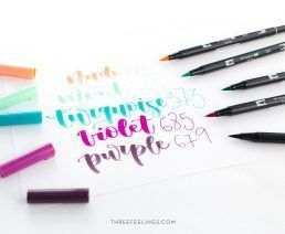 pack-rotuladores-tombow-abt-doble-punta-fina-pincel-colores-tropical-threefeelings-04