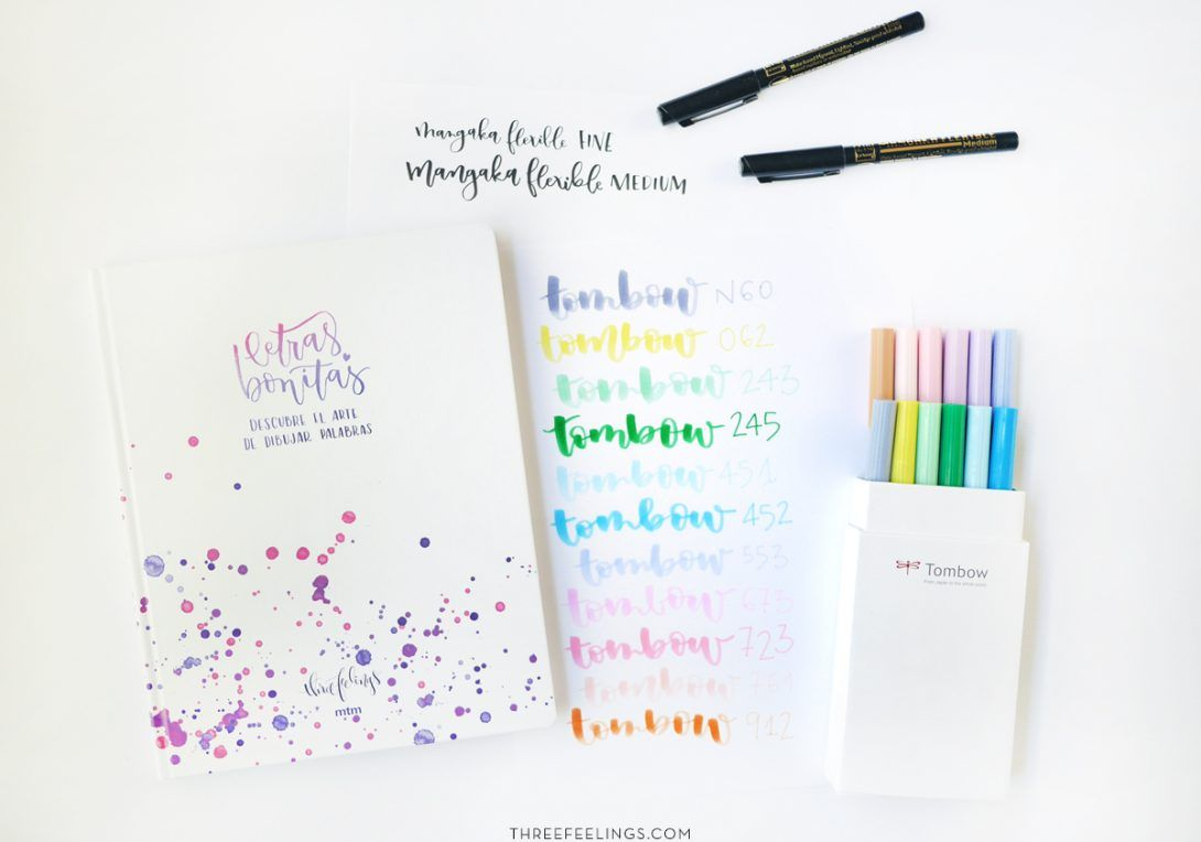 pack-tombow-12colores-letrasbonitas-01