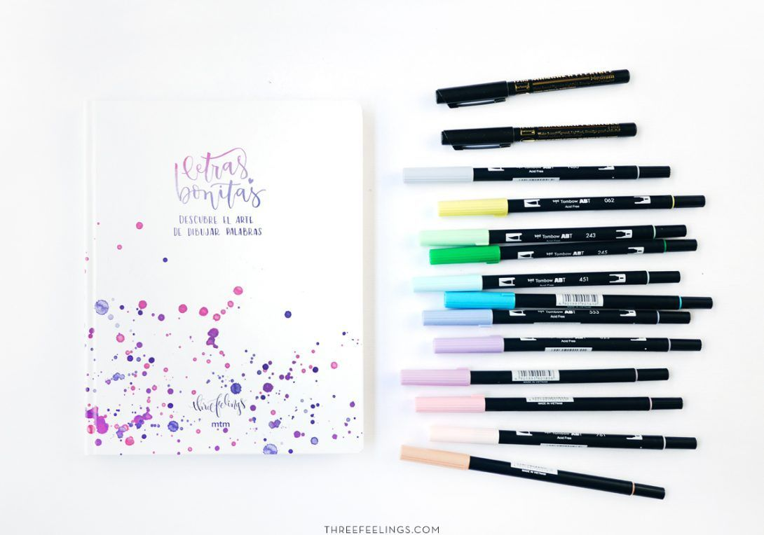 pack-tombow-12colores-letrasbonitas-02