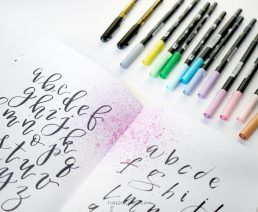 pack-tombow-12colores-letrasbonitas-03