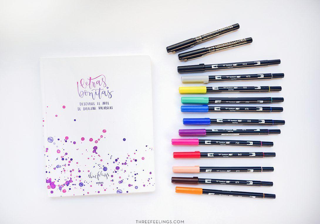 pack-tombow-12colores-primarios-letrasbonitas-011